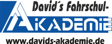 David's Fahrschul-Akademie