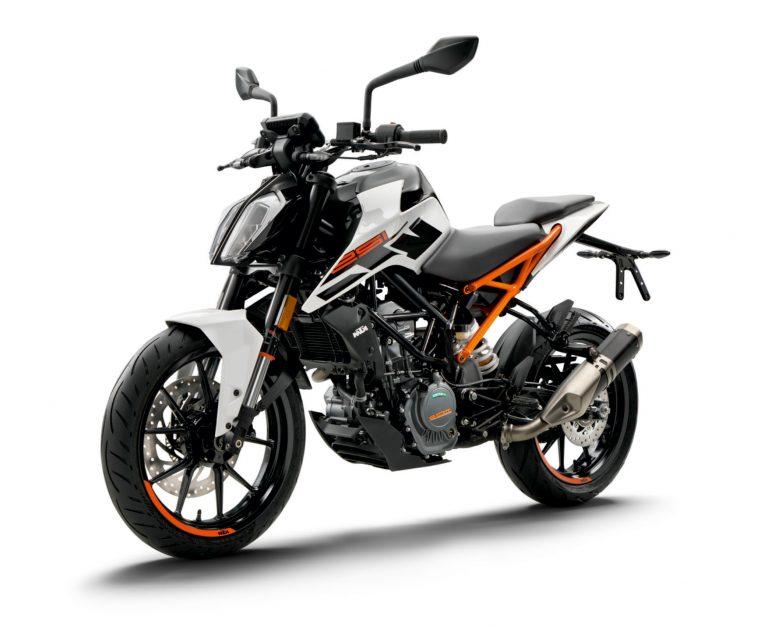 Motorrad | David's Fahrschul-Akademie
