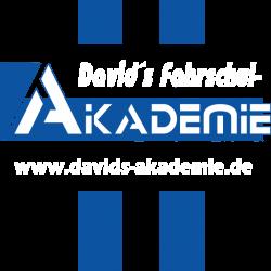 Logo für SW Hinterg